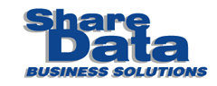 Share Data Business Solutions