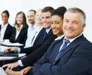 Business-people-istock